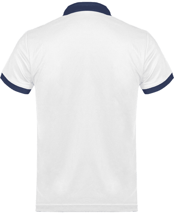 white-navy_dos