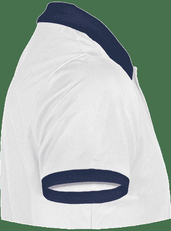 white-navy_manche-droite