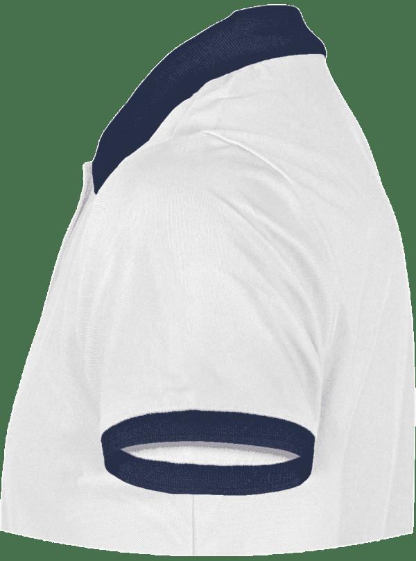white-navy_manche-gauche