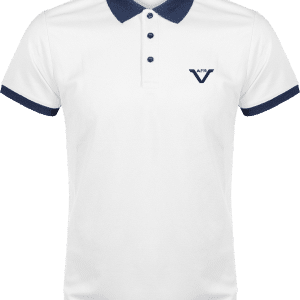 white-navy_face